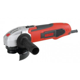 DISQUEUSE ELECTRIQUE D'ANGLE 900W Hecht