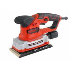 PONCEUSE ELECTRIQUE 220W Hecht