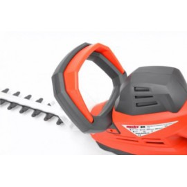 TAILLE HAIE ELECTRIQUE HECHT 750W Hecht