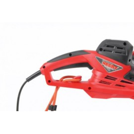 TAILLE HAIE ELECTRIQUE HECHT 600W Hecht
