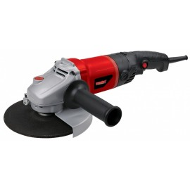DISQUEUSE ELECTRIQUE D'ANGLE 1300W Hecht