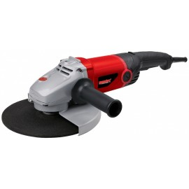 DISQUEUSE ELECTRIQUE D'ANGLE 2200W Hecht