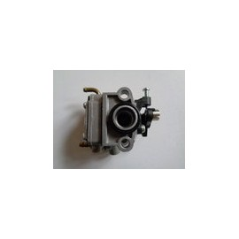 CARBURATEUR POUR TAILLE HAIE H927 Hecht